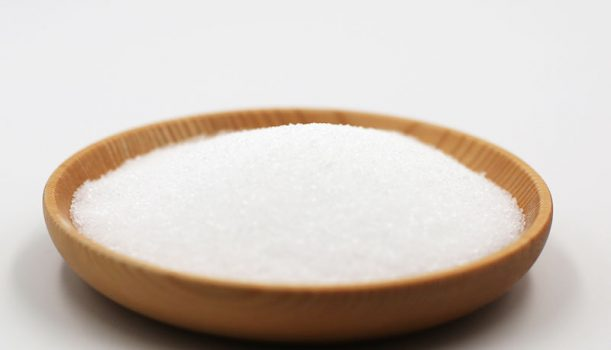Organic Erythritol Powder