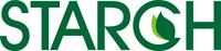 organic starch logo
